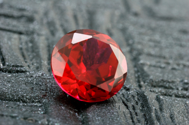 blood diamonds Blood diamonds is a term used for a diamond mined in a war zone and sold to  finance an insurgency, an invading army's war efforts, or a warlord's activity.
