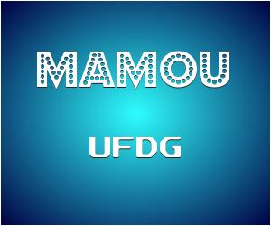 Mamou-victoire_UFDG